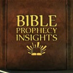 Bible Prophecy Insights