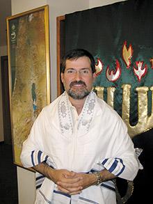 Avi-Mizrachi