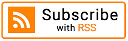 Subscribe with RSS