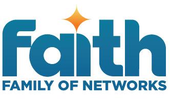 Faith TV