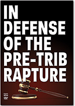 In-Defense-of-the-PreTrib-Rapture_menu