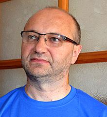 Jan Barczuk