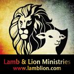 Lamb & Lion Conference