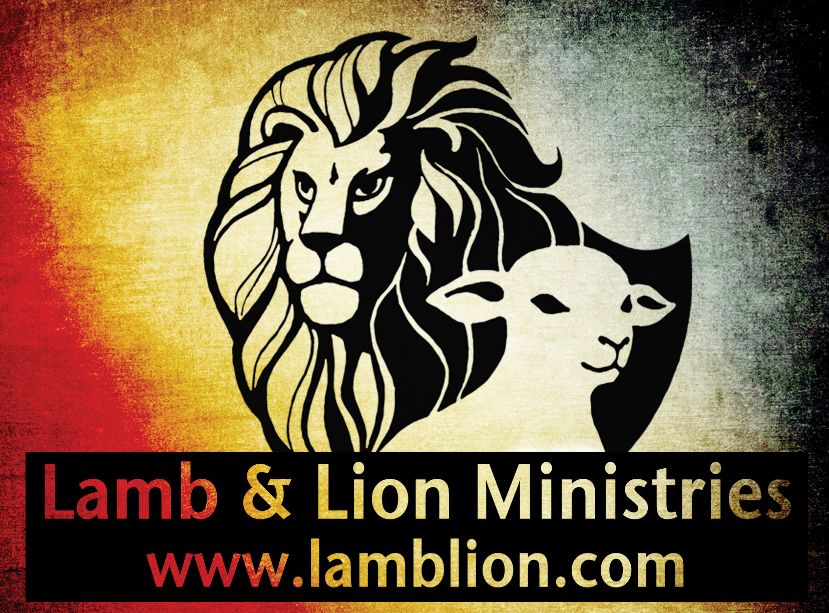 press resources bible prophecy lamb and lion ministries