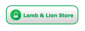 Lamb & Lion Store