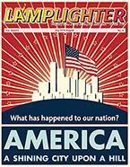 Lamplighter_JulAug16_America_sm_menu