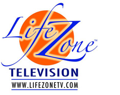 LifeZone Television