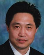 Evangelist Paul Liu