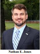 Nathan E. Jones