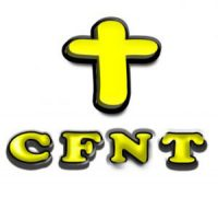 Christian Family Network Television