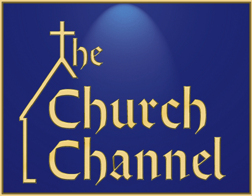 The Church Channel