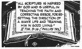 2 Tim. 3:16