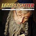 Lamplighter Thumbnail