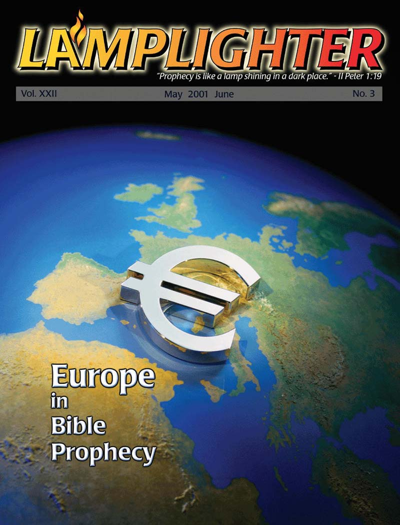 Europe in prophecy signs lamb and lion ministries buycottarizona
