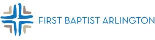 First Baptist Arlington
