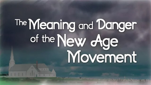 definiton about the new age movement One of the few things on which all scholars agree concerning new age is that it is difficult to define often, the definition given actually reflects the.