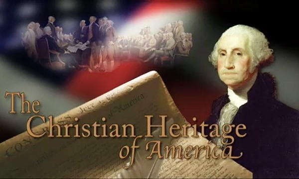 Image result for Christian Heritage