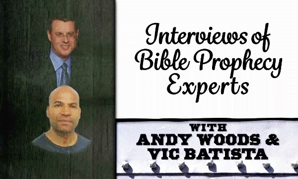 Interviews of Woods and Batista