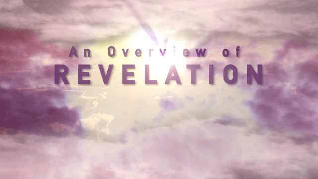 An Overview of Revelation