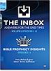 The Inbox