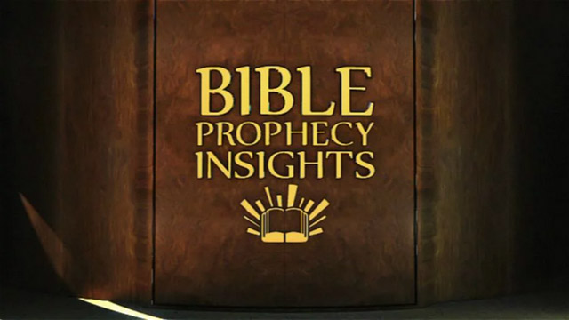 Image result for Prophecy videos