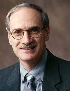 Dennis Pollock