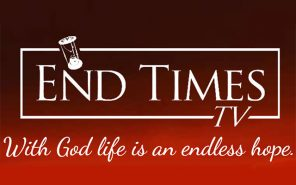 End Times TV