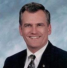 John M. Neese