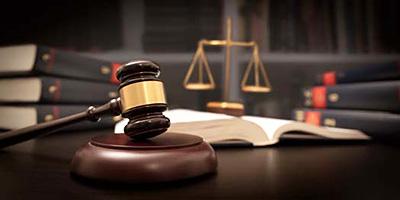 Judgment in the Scriptures