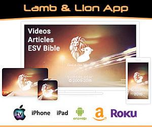 Islamic Eschatology | Islam | Lamb and Lion Ministries