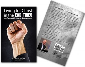 Living for Christ in the End Times (Ed 2)