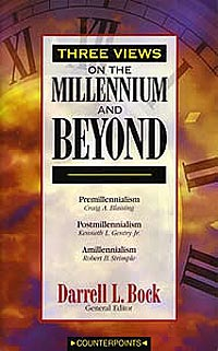 Millennium Book