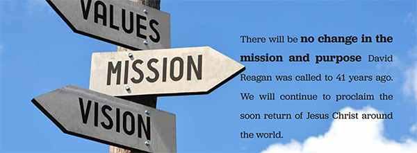Mission and Purpose