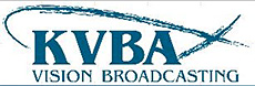 KVBA Vision Broadcasting