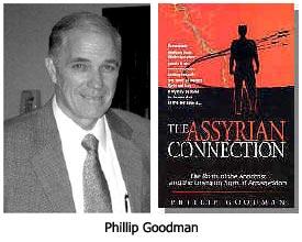 Phillip Goodman