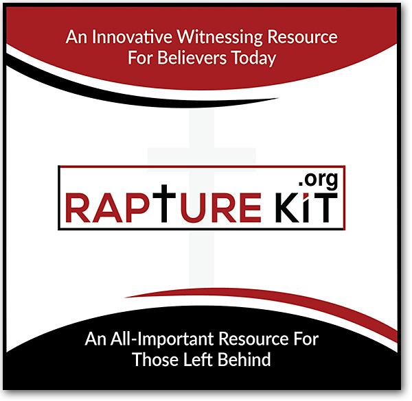 Rapture Kit