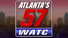 Atlanta's 57