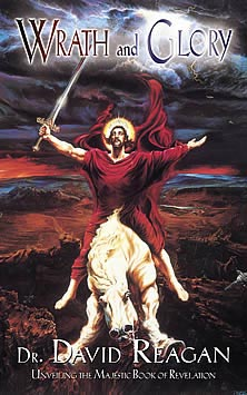Wrath and Glory
