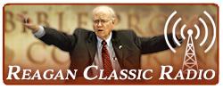 Reagan Classic Radio