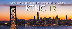 KTNC 12
