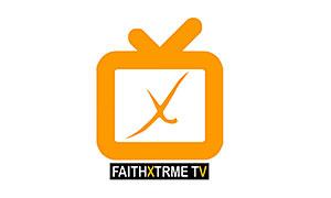 FaithXtrmeTV