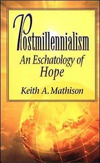Postmil Book