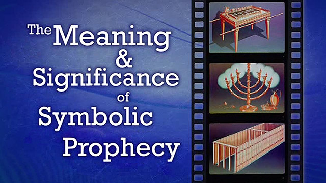 Prophecy | Bible Prophecy | Lamb and Lion Ministries