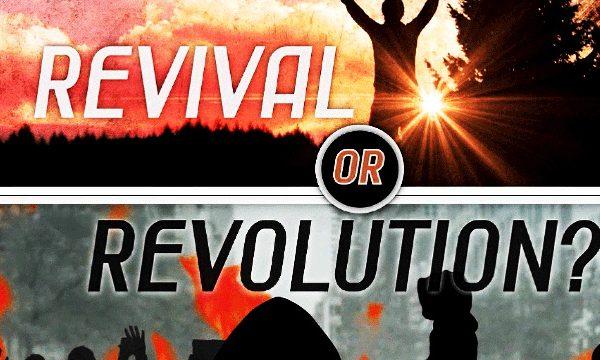 Revival or Revolution?