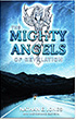 The Mighty Angels of Revelation Book