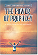 The Power of Prophecy 2021 Bible Conference (DVD Album)